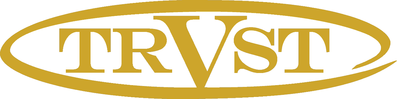 TRVST Security & Investigations